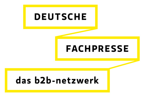 Pressematerial Deutsche Fachpresse